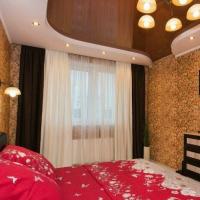 Екатеринбург — 1-комн. квартира, 48 м² – Ильича, 42а (48 м²) — Фото 8
