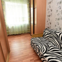 Екатеринбург — 2-комн. квартира, 47 м² – Университетский, 5 (47 м²) — Фото 11
