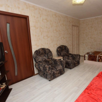 Екатеринбург — 2-комн. квартира, 47 м² – Университетский, 5 (47 м²) — Фото 20