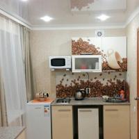 Екатеринбург — 30-комн. квартира, 7 м² – Кировградская, 28 (7 м²) — Фото 2