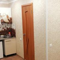 Екатеринбург — 30-комн. квартира, 7 м² – Кировградская, 28 (7 м²) — Фото 8