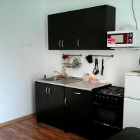 Екатеринбург — 1-комн. квартира, 50 м² – Шейнкмана, 88 (50 м²) — Фото 5