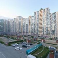 Екатеринбург — 2-комн. квартира, 60 м² – Кузнечная, 83 (60 м²) — Фото 2