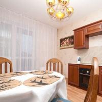 Екатеринбург — 2-комн. квартира, 60 м² – Кузнечная, 83 (60 м²) — Фото 9