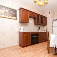 Екатеринбург — 2-комн. квартира, 60 м² – Кузнечная, 83 (60 м²) — Фото 10