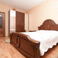 Екатеринбург — 2-комн. квартира, 60 м² – Кузнечная, 83 (60 м²) — Фото 8