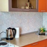 Екатеринбург — 1-комн. квартира, 35 м² – Улица Хохрякова, 100 (35 м²) — Фото 9