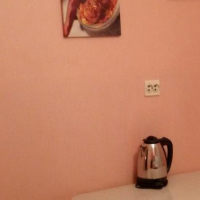 Екатеринбург — 1-комн. квартира, 35 м² – Улица Хохрякова, 100 (35 м²) — Фото 20
