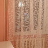 Екатеринбург — 1-комн. квартира, 35 м² – Улица Хохрякова, 100 (35 м²) — Фото 19