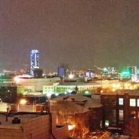 Екатеринбург — 1-комн. квартира, 35 м² – Улица Хохрякова, 100 (35 м²) — Фото 15