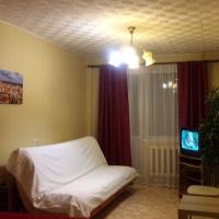 Екатеринбург — 1-комн. квартира, 35 м² – Улица Хохрякова, 100 (35 м²) — Фото 11