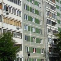 Екатеринбург — 1-комн. квартира, 35 м² – Улица Хохрякова, 100 (35 м²) — Фото 14