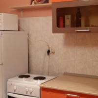 Екатеринбург — 1-комн. квартира, 35 м² – Улица Хохрякова, 100 (35 м²) — Фото 18
