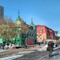 Екатеринбург — 1-комн. квартира, 35 м² – Улица Хохрякова, 100 (35 м²) — Фото 8