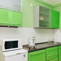 Екатеринбург — 1-комн. квартира, 42 м² – Стачек, 4 (42 м²) — Фото 7
