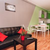 Екатеринбург — 1-комн. квартира, 42 м² – Стачек, 4 (42 м²) — Фото 9