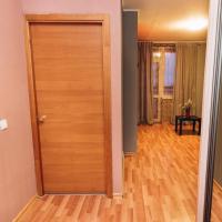 Екатеринбург — 1-комн. квартира, 42 м² – Стачек, 4 (42 м²) — Фото 4