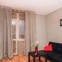 Екатеринбург — 1-комн. квартира, 42 м² – Стачек, 4 (42 м²) — Фото 8