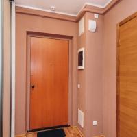 Екатеринбург — 1-комн. квартира, 42 м² – Стачек, 4 (42 м²) — Фото 3