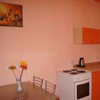 Екатеринбург — 1-комн. квартира, 48 м² – Циолковского, 27 (48 м²) — Фото 3