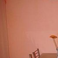 Екатеринбург — 1-комн. квартира, 48 м² – Циолковского, 27 (48 м²) — Фото 2