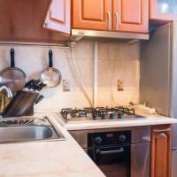 Екатеринбург — 2-комн. квартира, 40 м² – Металлургов, 32а (40 м²) — Фото 8
