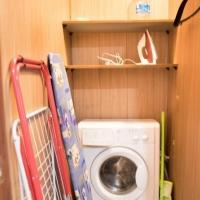 Екатеринбург — 2-комн. квартира, 40 м² – Металлургов, 32а (40 м²) — Фото 3