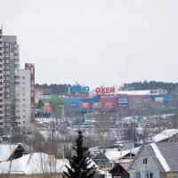 Екатеринбург — 2-комн. квартира, 40 м² – Металлургов, 32а (40 м²) — Фото 2