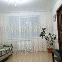 Екатеринбург — 2-комн. квартира, 40 м² – Металлургов, 32а (40 м²) — Фото 12