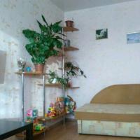 Екатеринбург — 2-комн. квартира, 40 м² – Металлургов, 32а (40 м²) — Фото 13