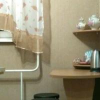 Екатеринбург — 2-комн. квартира, 40 м² – Металлургов, 32а (40 м²) — Фото 5
