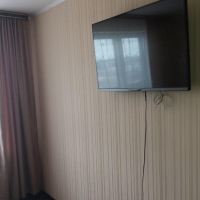 Екатеринбург — 1-комн. квартира, 40 м² – Щербакова, 77 (40 м²) — Фото 14