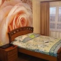 Екатеринбург — 1-комн. квартира, 40 м² – Щербакова, 77 (40 м²) — Фото 3