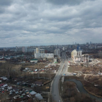 Екатеринбург — 1-комн. квартира, 40 м² – Щербакова, 77 (40 м²) — Фото 12