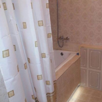 Екатеринбург — 1-комн. квартира, 40 м² – Щербакова, 77 (40 м²) — Фото 4