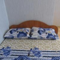 Екатеринбург — 1-комн. квартира, 36 м² – Улица Посадская  28 (36 м²) — Фото 2