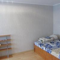 Екатеринбург — 1-комн. квартира, 36 м² – Улица Посадская  28 (36 м²) — Фото 8
