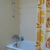 Екатеринбург — 2-комн. квартира, 44 м² – Колмогорова, 73к1 (44 м²) — Фото 11