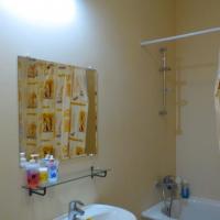 Екатеринбург — 2-комн. квартира, 44 м² – Колмогорова, 73к1 (44 м²) — Фото 12