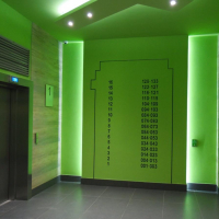 Екатеринбург — 2-комн. квартира, 44 м² – Колмогорова, 73к1 (44 м²) — Фото 3