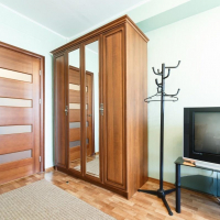 Екатеринбург — 1-комн. квартира, 50 м² – Кузнечная, 81 (50 м²) — Фото 12