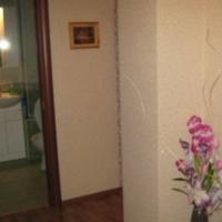 Екатеринбург — 1-комн. квартира, 50 м² – Кузнечная, 81 (50 м²) — Фото 11