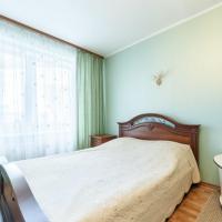 Екатеринбург — 1-комн. квартира, 50 м² – Кузнечная, 81 (50 м²) — Фото 14
