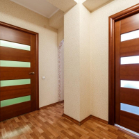 Екатеринбург — 1-комн. квартира, 50 м² – Кузнечная, 81 (50 м²) — Фото 3