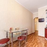 Екатеринбург — 1-комн. квартира, 50 м² – Кузнечная, 81 (50 м²) — Фото 17