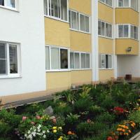 Екатеринбург — 1-комн. квартира, 23 м² – Ракетная, 18 (23 м²) — Фото 2