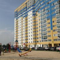 Екатеринбург — 1-комн. квартира, 23 м² – Ракетная, 18 (23 м²) — Фото 3