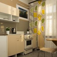 Екатеринбург — 1-комн. квартира, 41 м² – Гагарина, 27 (41 м²) — Фото 3