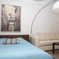Екатеринбург — 1-комн. квартира, 41 м² – Гагарина, 27 (41 м²) — Фото 6