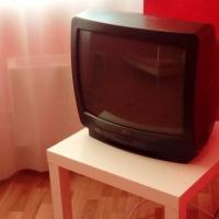 Екатеринбург — 1-комн. квартира, 48 м² – Вилонова, 8 (48 м²) — Фото 7